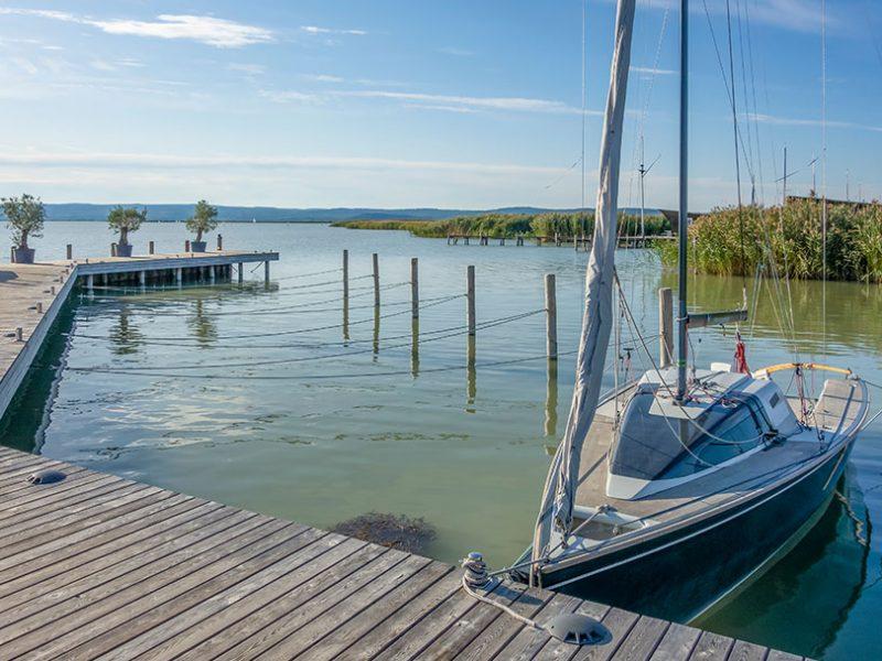 Best-Of-Burgenland-Neusiedlersee