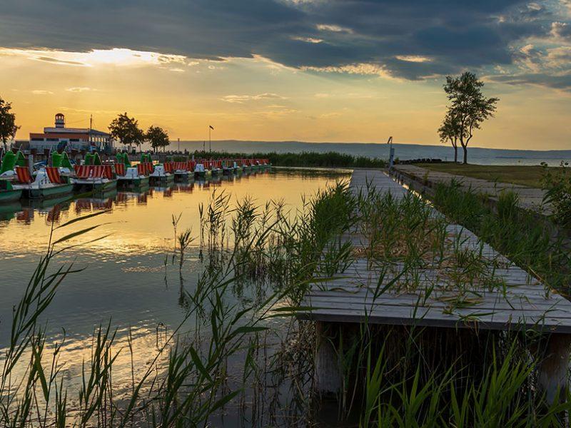 Best-Of-Burgenland