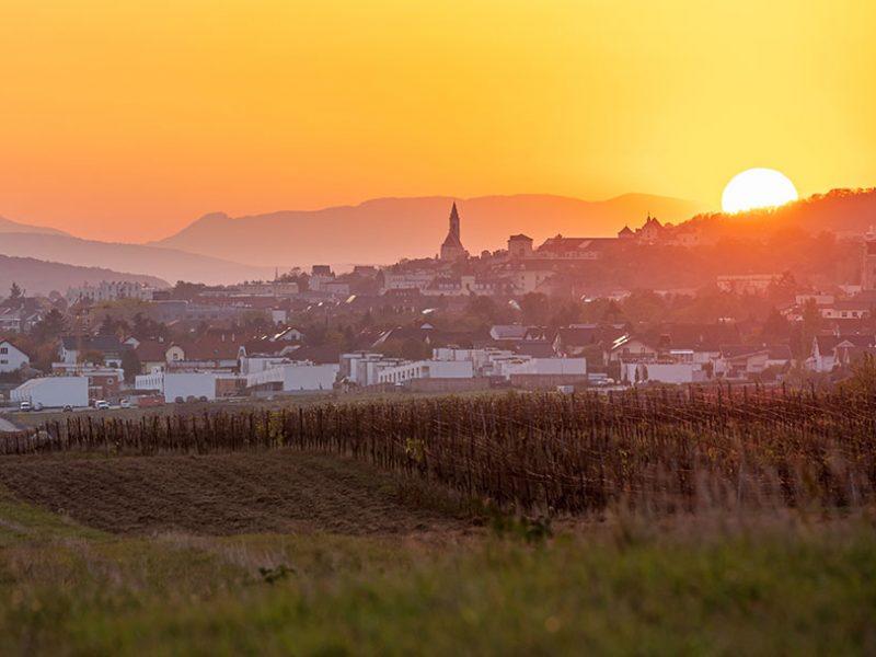 Eisenstadt-Best-Of-Burgenland