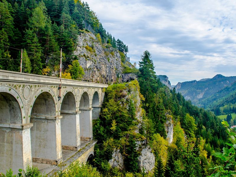best-of-steiermark-semmeringbahn